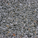 2A Modified Crushed Stone